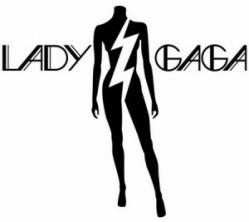 Logo-ul lui Lady Gaga