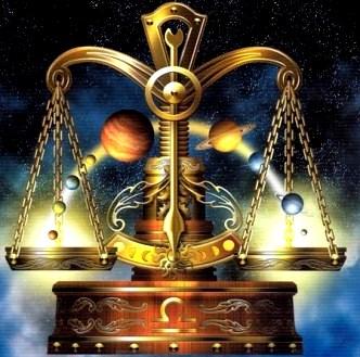 legea karmei