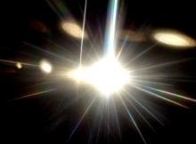 lumina-si-intuneric