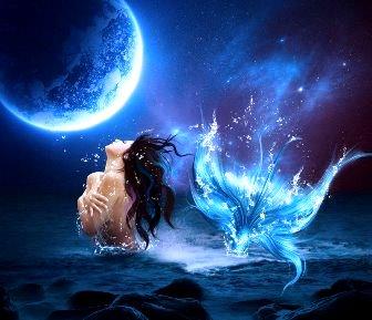 luna magie
