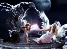 magie alba magie neagra 2