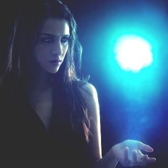 magie alba