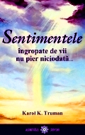 mare_sentimentele_ingropate_de_vii_nu_pier_niciodata__karol_k_truman