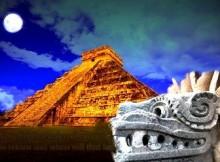 mayasi pleiade