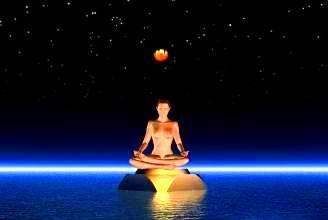 meditatie 11