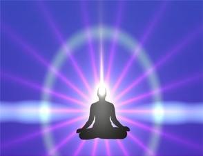 meditatie-200