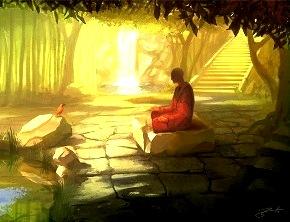 meditatie-9
