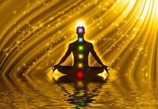 meditatie aur