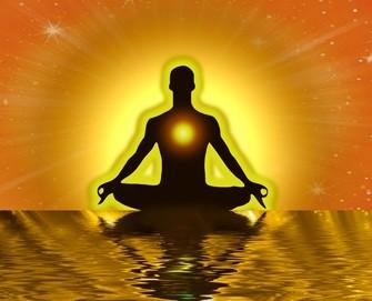 Daca am aduce meditatia in scoli, violenta din toata lumea ar disparea!