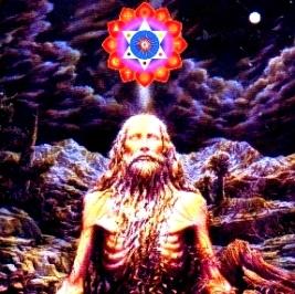 meditatie22