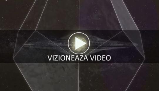 merkaba-22