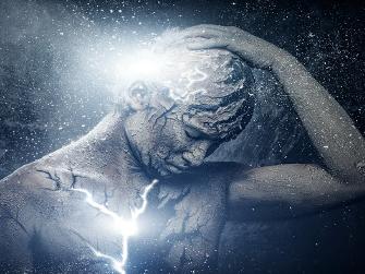Misterul creierului uman, al lui Dumnezeu si al Universului