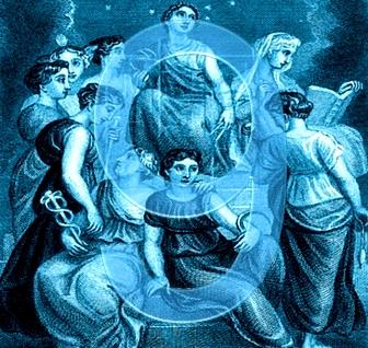 Misteriosul numar matematic 9 si legaturile sale cu vechile civilizatii ale lumii