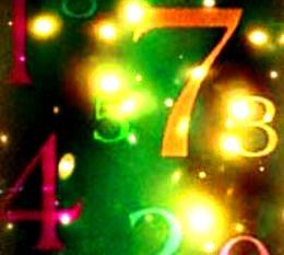 numere2