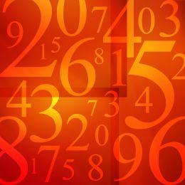 numerologie20