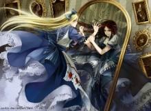 oglinda magica 3