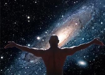 om Univers