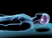 paralizia somnului