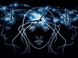 precognitie 7