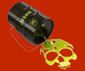 sampon toxic 3
