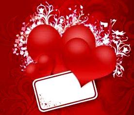 sf-valentin-1