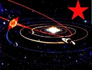 steaua-rosie-comunism