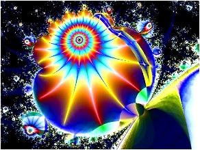 univers-holografic4