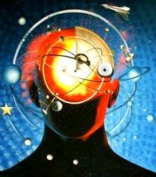 universul-holografic2