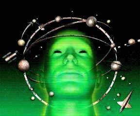 universul-holografic3