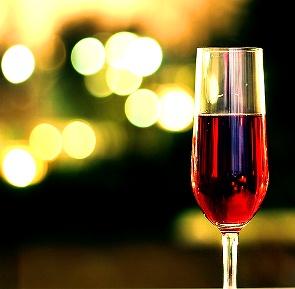 vin 22