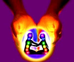 vindecare-spirituala-11