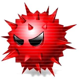 virus periculos