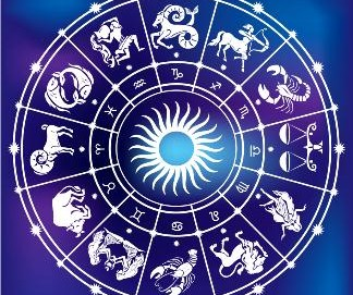 Zodiacul bolilor: aflati ce boli riscati in functie de zodia in care v-ati nascut!