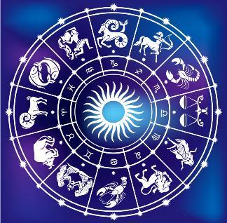 zodiac boli
