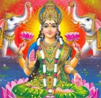 zodiacul hindus