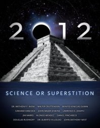 2012-science-or-superstition