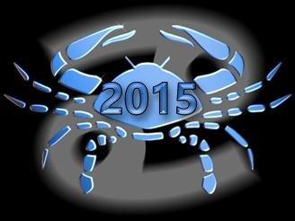 2015 rac