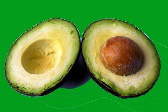Fructul de avocado este extraordinar! Iata de ce veti avea parte daca veti consuma zilnic acest fruct