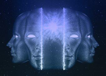 """Alimente care va pot activa glanda pineala (""""cel de-al treilea ochi"""") - sediul sufletului uman"""