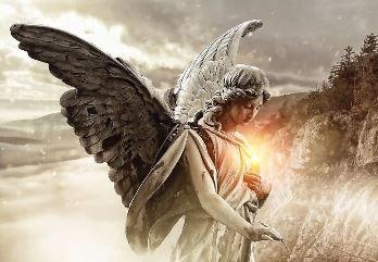 De ce Dumnezeu a dat moarte oamenilor, daca ii iubeste atat de mult?
