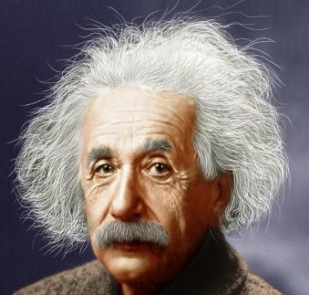 Teoria fericirii in viata a lui Einstein poate fi mai valoroasa decat teoria relativitatii