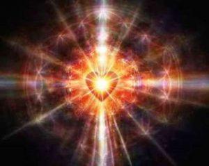 Descoperire incredibila a oamenilor de stiinta din California: campul electric al inimii umane, care se extinde pana la cativa km distanta!