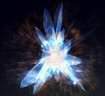 Proprietatile extraordinare ale cristalelor de cuart: de la amplificarea energiei, pana la vindecare si telepatie