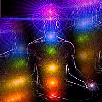 Coloana vertebrala umana, axul Pamantului si energia kundalini