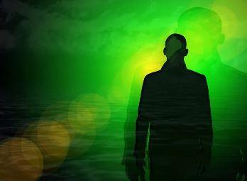 Un mare mister: ce se intampla cu noi la 40 de zile dupa moarte? Raspunsul la aceasta intrebare se gaseste in lucrarile unor sfinti