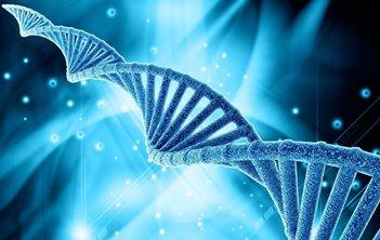 Descoperire extraordinara: celulele canceroase pot fi distruse cu ajutorul unor anumite frecvente! A 11-a armonica...