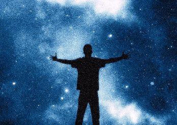 Stiti de ce oamenii vor sa aiba bani si averi? Totul are legatura cu Universul si sufletul nostru...