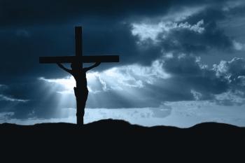 Cine vindeca o persoana bolnava? Medicul sau Dumnezeu? O intamplare miraculoasa...