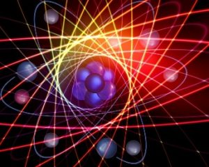 Cancerul si alte boli - legatura lor cu viteza luminii si cu universul holografic in care traim