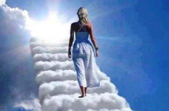 Dupa moarte, sufletul intra intr-o stare de inconstienta sau este constient? Sa aflam adevarul din Biblie!